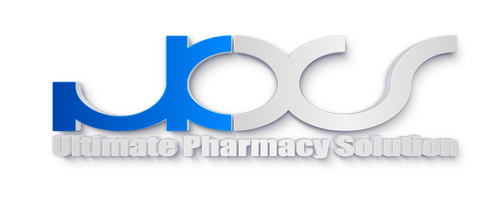 UPS(Ultimate Pharmacy Solution)